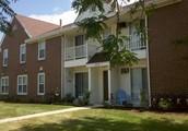 1372 Picadilly Lane, Maumee, Ohio  43537