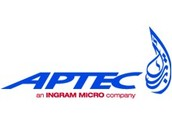 Contact APTEC for more information