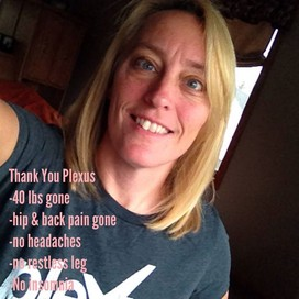 Cindy Phillips profile pic