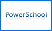 Instructions for PowerSchool tutorials: