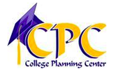Job Opportunity - Get Paid to Learn About College Planning