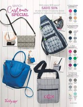 Help Mommy and Daddy get their Baby Organized with Thirty-One Gifts!