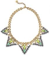 Palmia necklace- original price $138, sale price $65