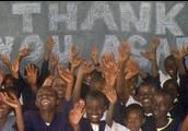 African School Assistance Program