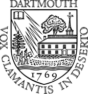 Dartmouth Logo