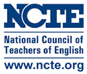 National Council of Teachers of English (NCTE)