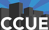Center for Christian Urban Educators