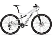 2013 Cannondale Scalpel 3 - SMALL     R 30 500.00