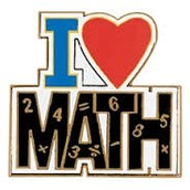 Unit 4 Math Data