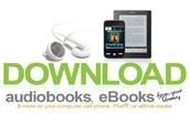 Want access to eBooks and audiobooks? Give Overdrive a try!