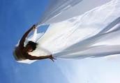 aerobazie per acrobati del respiro
