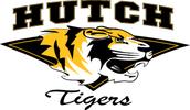 Hutchinson ISD 423 - Parent/Teacher Organization