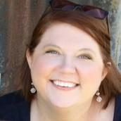 Amy Whittle, Principal