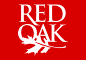 Red Oak Apartment Homes, Inc.