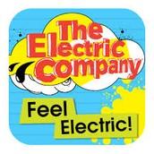Feel Electric