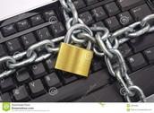 proteger ordenador con contraseña