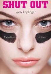 Book Report by Ke'Osha Carter