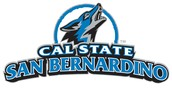Welcome to CSU San Bernardino!!!