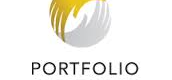 We Are Portfolio Resident Services!