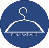 We are Menarik Habis