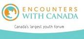 National Youth Anti-Stigma Event