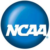 Juniors may lose chance at NCAA DI Qualifier status this semester