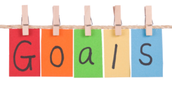 Posting your Goals