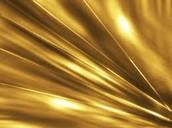 #2 Gold (scored 7)