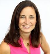 xo, Gina Bogda, Director