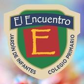Colegio El Encuentro