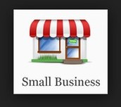 Mark-ups help small business owners!