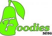SDSU Foodies