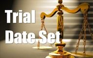 Trial Date