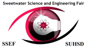 Sweetwater Science & Engineering Fair