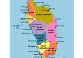 History of Dominica