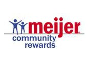 Meijer Community Rewards Program