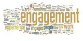Words of Engagement