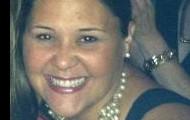 Kristin Mello