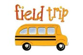 Dare to Dream (Field Trip) on May 25th