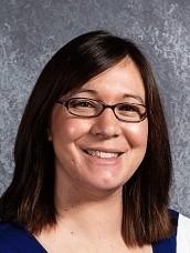 Mrs. Burrell