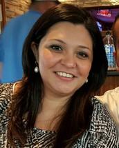 Mrs. Nora Ruiz