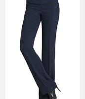 PR Trouser-Reg 4 & Long 8