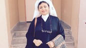 Hatoon al-Fassi Takes Part in the Historical Moment of Women Voting in Saudi