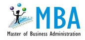 Top MBA Colleges in India - The Breeding Ground For World Class Professionals