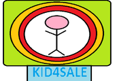 Kid4Sale.Corp