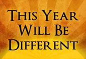 SO HOW HAS 2013 BEEN SO FAR?