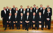 Norton Male Chorus