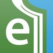 Ebsco eBook Collection