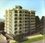 Great Areas for Buying Affordable Property in Kalyan and Dombivali