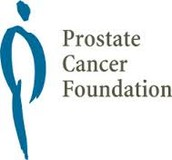 Prostate Cancer Foundation (PCF)